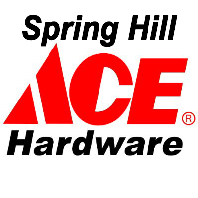 Spring Hill Ace Hardware
