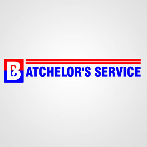 Batchelor's Service