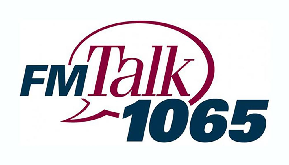 Fmtalk Logo
