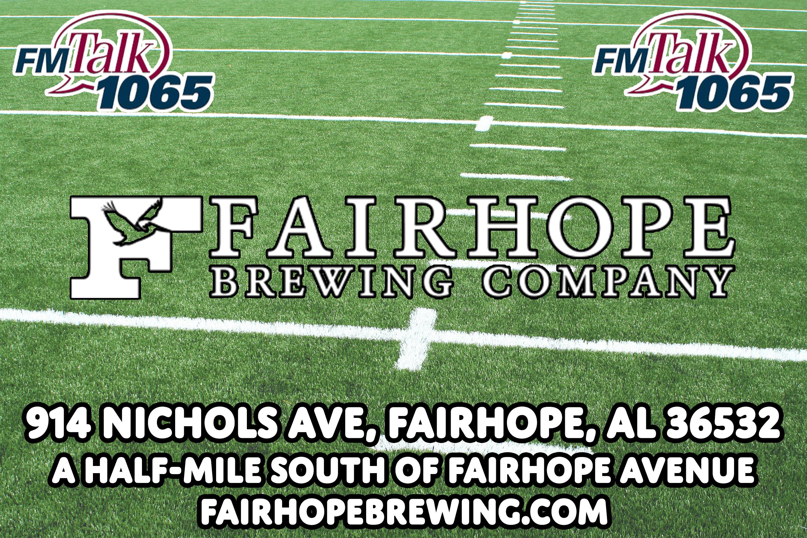 Fairhope Brewing Sponsor Logo Box 9252018 Copy