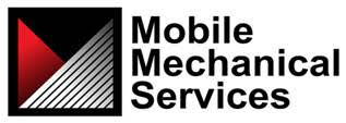Mobile Mechanical Services