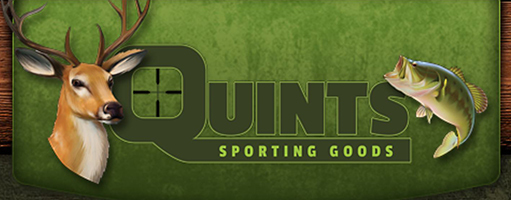 Quint's Sporting Goods