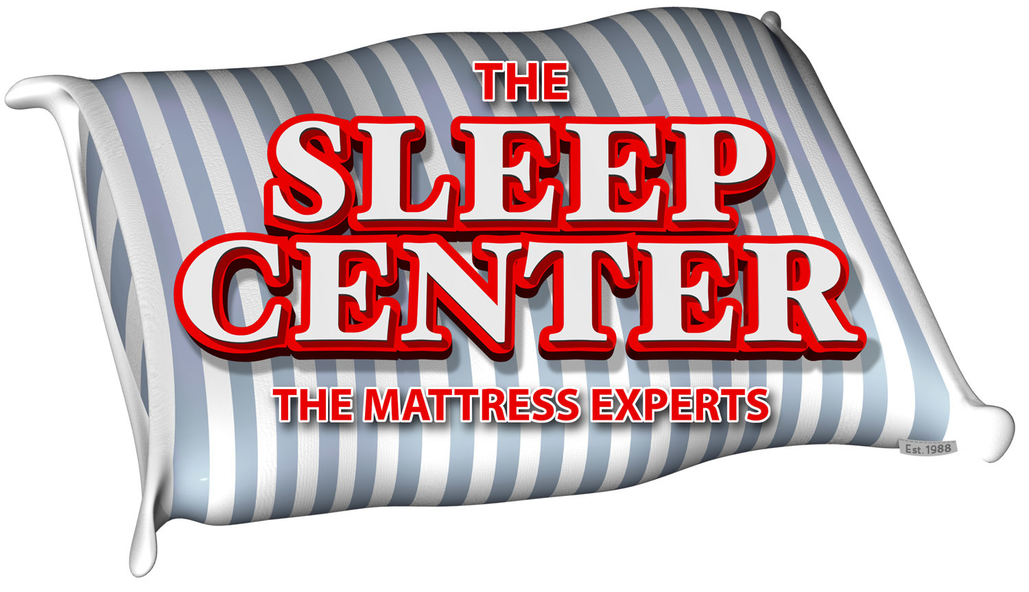 Sleep Center Moonpie