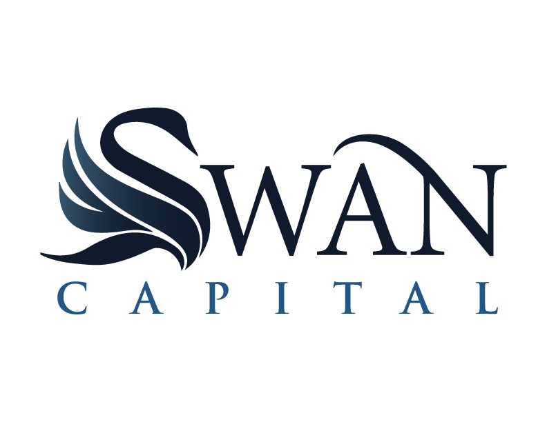Swan Capital Logo Final