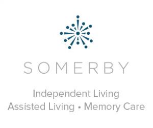 Somerby
