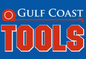 Gulf Coast Tools