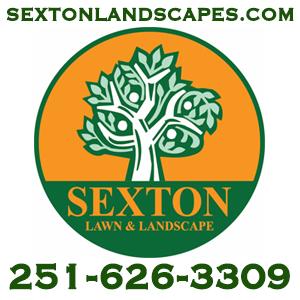 Sexton Landscapes