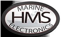 Logo Hmsmarine