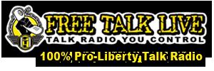 Pic Free Talk Live